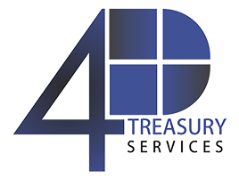 4D Treasury Services