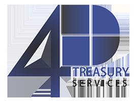 4D Treasury Services